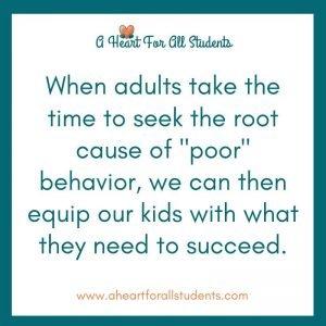 christian parenting, special needs moms, adhd, autism, emotional regulation