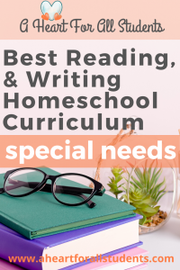 data-pin-description=top homeschool reading curriculum for kids with special needs