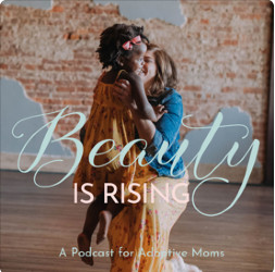 Podcasts & Interviews Content Courtesy Of Beauty Is Rising Podcast