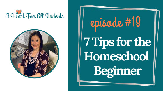 Tips For Homeschool Beginners   Your Kid Is Different From Any Other