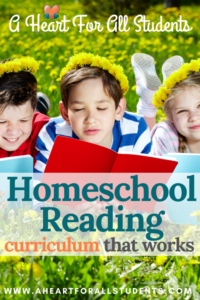 orton-gillingham, all about reading, homeschool reading curriculum, ADHD, dyslexia