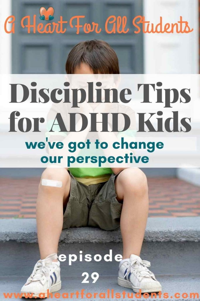 christian parenting adhd autism