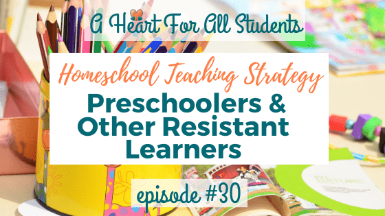 play preschool teaching ideas, play-based learning, homeschool preschool