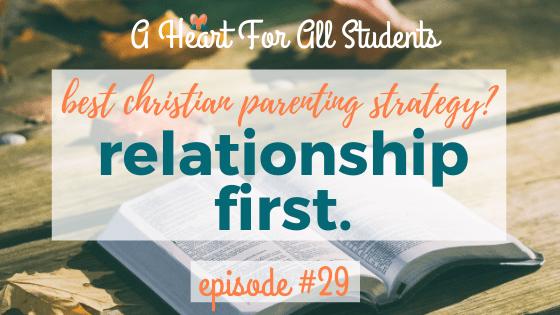 christian parenting, adhd, autism, discipline, parenting, positive parenting