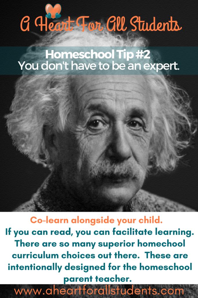 7 home7 homeschool tips for new homeschool momschool tips for new homeschool mom