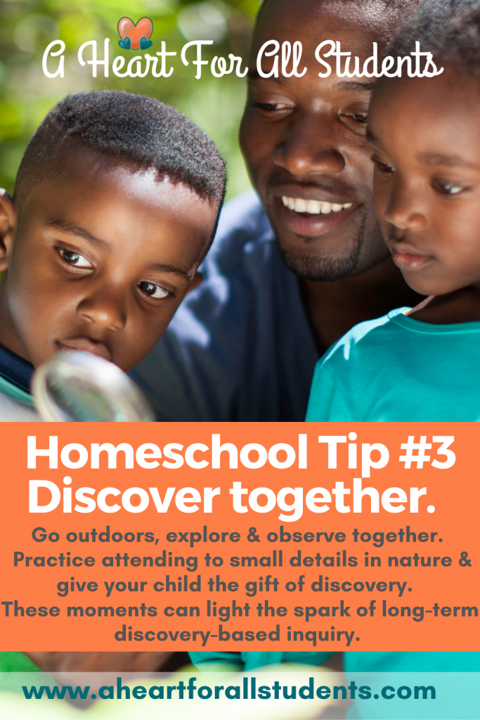 7 homeschool tips for new homeschool momschool tips for new homeschool mom