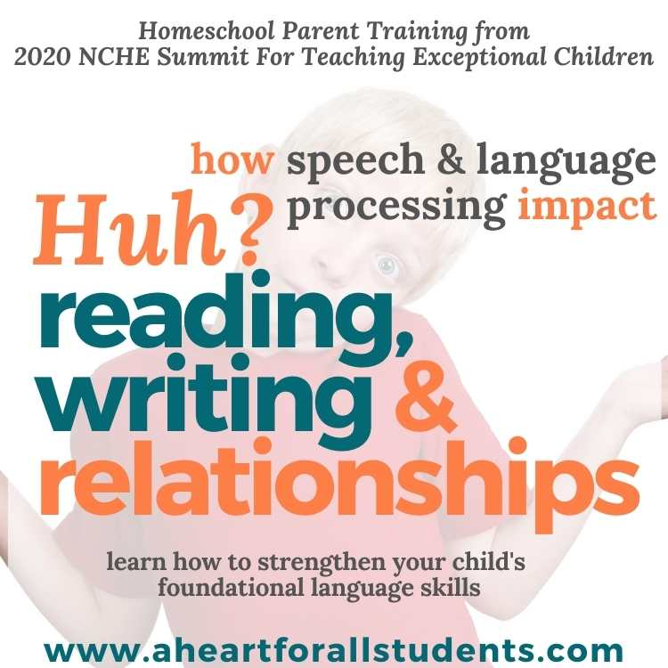 homeschooling-struggling-reader-student-dyslexia-adhd-autism