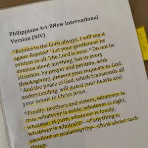 philippians 4 scripture memory plan for kids